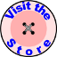 Visit Store Button