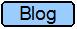 buttonblog