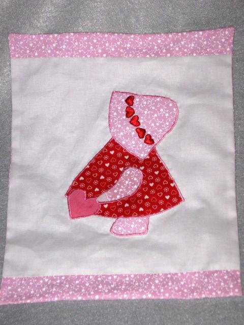 sherralynsdolls.com/wpblog/wp-content/uploads/2011... : doll quilt patterns - Adamdwight.com