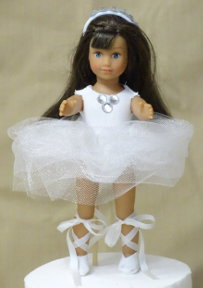 photo about 18 Inch Doll Shoe Patterns Free Printable referred to as Sherralyns Dolls